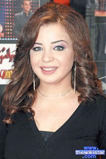 أناهيد فياض (Anahed Fayad)، ممثلة فلسطينية تحمل الجنسية الأردنية وتعيش في سوريا