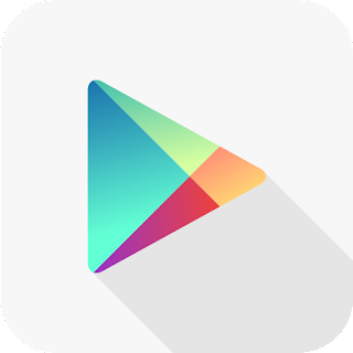 Google Play Store Full Version For Free 2018