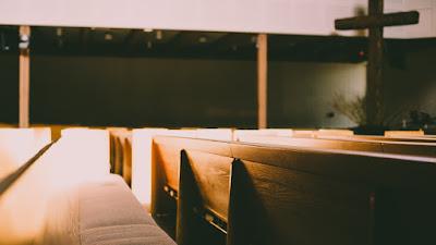 Qual o impacto do fechamento de igrejas por causa do coronavírus?