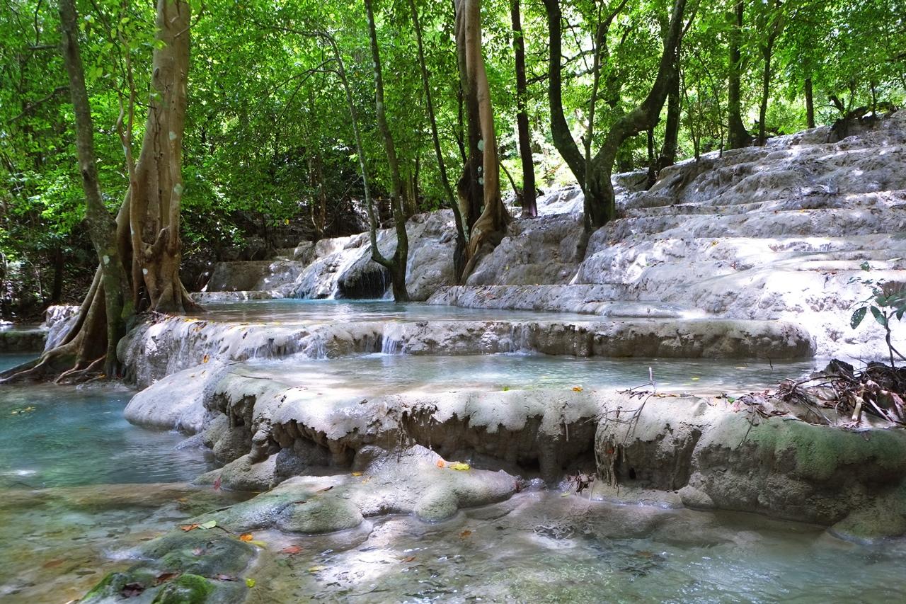 Untold Adventures Ph Abra Province Why Abra Province