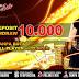 POKERHEBAT Situs poker online terbaik