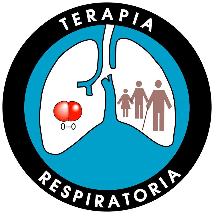 Terapia respiratoria para niños