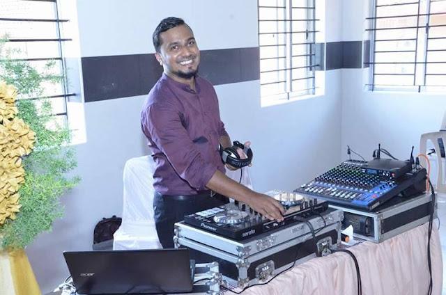 DJ Royan