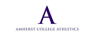 http://athletics.amherst.edu/landing/index