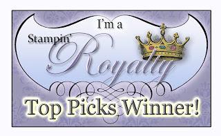 http://stampinroyalty.blogspot.com/2016/06/stampin-royalty-goddess-picks-for_8.html