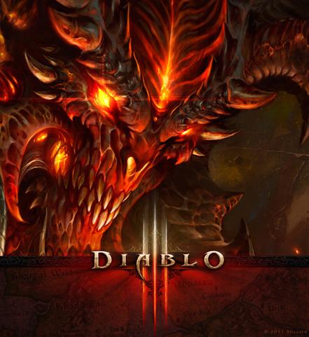 Diablo 3 Cd Key Generator Fixed - northernvolume