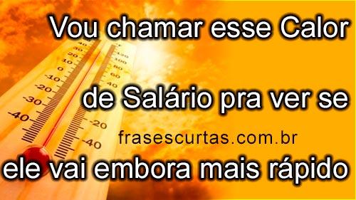 Tarjetas de Aniversario, Postales de Feliz Aniversario Rio