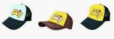 làm mũ đồng phục, mũ lớp giá rẻ
