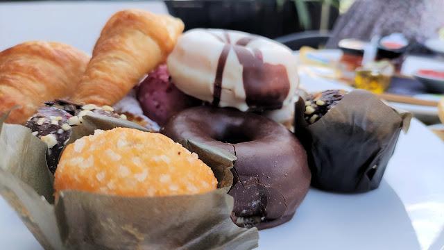 bolleria-desayuno-buffet-madrid