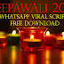 Find Out Now, What Should You Do For Fast DEEPAWALI ?