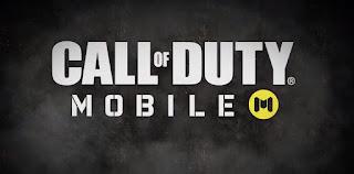 Call of Duty Mobile: تحميل لعبة سوف تكون متاحة قريبا كل ما تحتاج إلى معرفته