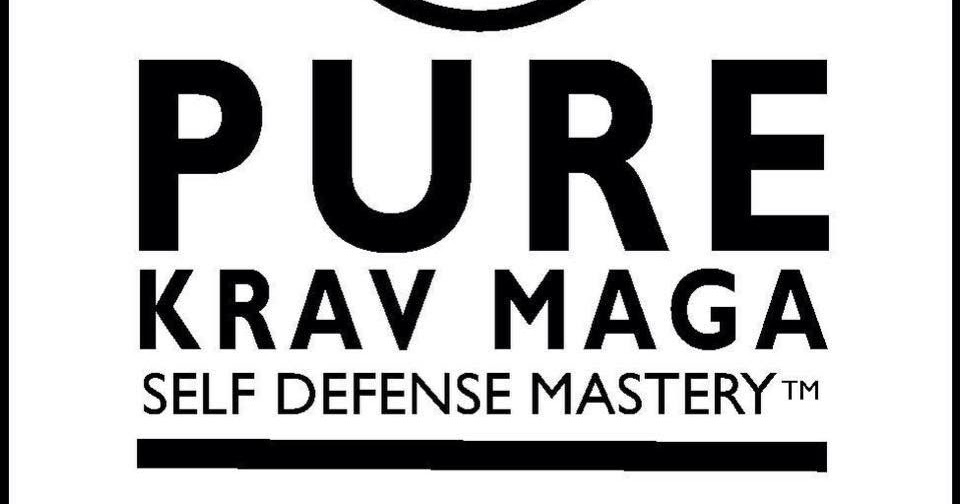 PURE KRAV MAGA: Five Day Instructor Course