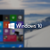WINDOWS 10 PRO + HOME EDTION ISO 2 IN 1