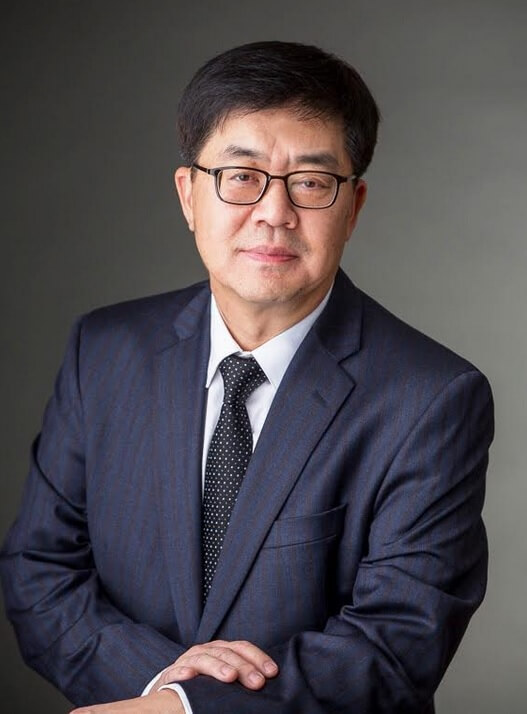 LG President and CTO to Deliver Keynote at CES 2019