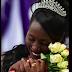Francis Chan se diz honrado ao fazer casamento de africana com passado de prostituição