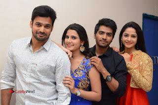 Chennai Chaitrama Movie le Launch Event Stills  0093.JPG