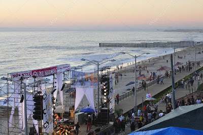 festival playas tijuana 2020