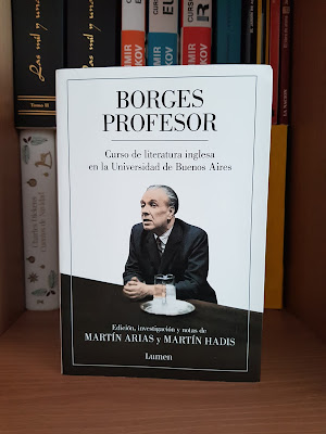 borges-profesor