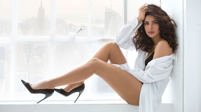 Priyanka-was-again-nominated-for-People's-Choice-Award