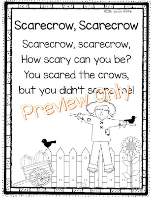 fall-poems-for-kids