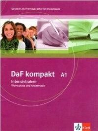 german ; learn