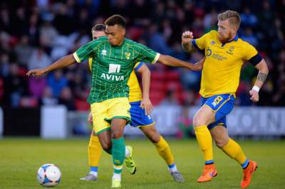 Spurs-want-Jacob-Murphy