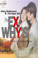 My Ex and Whys (2017)