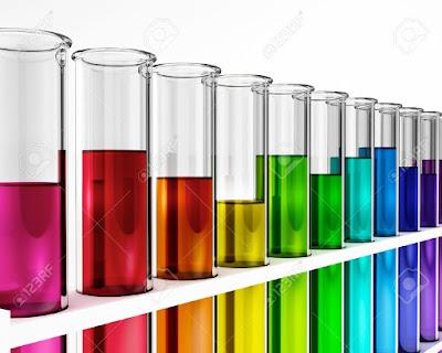 Penetapan Kadar Seng (Zn) Dalam Seng Sulfat Heptahidrat (ZnSO4 • 7H2O) Metode Gravimetri