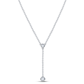 https://www.b2cjewels.com/diamond-pendants/dpaj0023/diamond-bezel-y-necklace-drop-pendant-14k-white-gold
