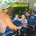 Prefeitura de Belo Jardim melhora alimentação nas escolas municipais