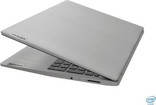 Lenovo - IdeaPad 3 81WE00NKUS