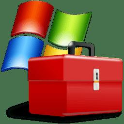 Windows Repair Versi 4.10.2