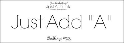 https://just-add-ink.blogspot.com/2020/09/just-add-ink-523add-a.html