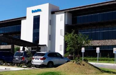 """Deloitte, firma que auditará voto automatizado fue sancionada """"por infracciones graves"""""""