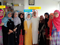 Belum Mandi saat Ditangkap, Adik Firza Husein Antarkan Celana Dalam ke Mako Brimob