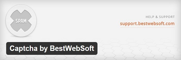 Top 6 Useful WordPress Captcha Form Plugins of 2016