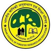 IFP ICFRE Recruitment 2020