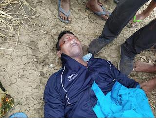 dead-body-found-badh