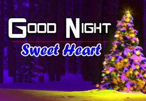 Beautiful Good Night 4k Images For Whatsapp Download 53