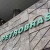 www.seuguara.com.br/Petrobras/Preço dos combustíveis/Novo aumento/