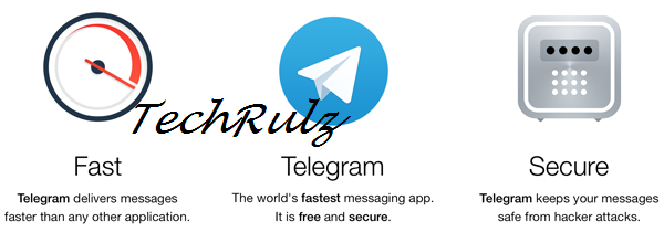 download-telegram-windows-78xp-computerspc-free