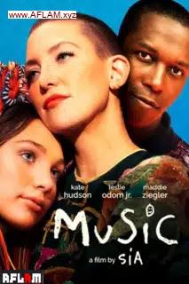 فيلم Music 2021 مترجم اون لاين