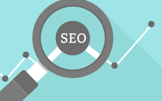 Understanding, Benefits, and How to Get Quality Backlinks