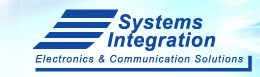 Accountant | Systems Integration - Karachi