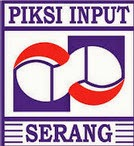 Info Pendaftaran Mahasiswa Baru Politeknik Piksi Input Serang 2018-2019