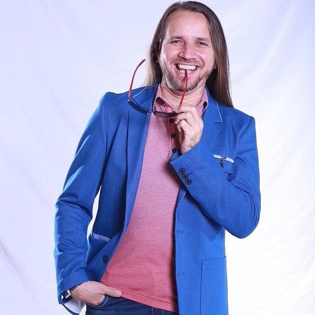 Dorgival Dantas faz cirurgia para retirada de tumor