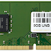 Apacer launches DDR4 2133 U-DIMM, setting off another memory revolution!