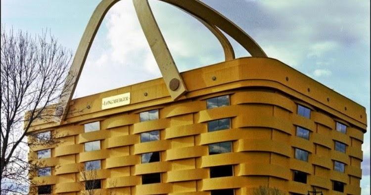 Il blog di architettura e design di studioad edifici for Blog di design