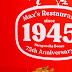 Max's celebrates 75 years of Sarap-To-The-Bones with Blowout Bundle