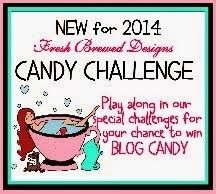 http://freshbreweddesigns.blogspot.ca/2014/07/july-challenge-2-by-sea-summer.html